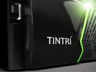 Tintri公布虚拟机感知混合阵列与多合一阵列控制方案