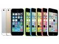 苹果获曲面触摸屏专利 或用于未来iOS设备