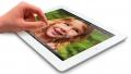 苹果申请无线充电专利 用Smart Cover保护套充电