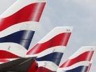 英国航空公司改用微软Office 365转向云服务