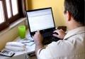 5步建立一流的网上声誉