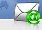 如何确保你的电子邮件会被阅读