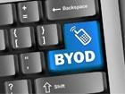思科联合英国电信调查显示:只有36%的企业部署了BYOD策略