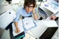 6个企业在内容营销上失败的原因