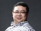 味多美CIO:利用ERP确保门店数据及时性