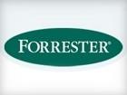 Forrester:联邦政府关闭对美国IT支出造成冲击