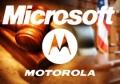 ITC裁定MicroSoftXbox未侵犯摩托罗拉移动专利