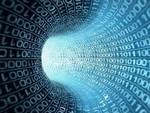 IDC:大数据机遇在四大领域