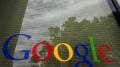 谷歌搜索改变会挫败众多企业