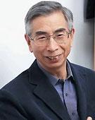 倪光南:云计算将是应对大数据的合适工具