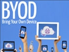 如何调整iphone设置满足BYOD策略要求