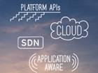 联通亦庄IDC试点引入SDN 节点数量已达数百个
