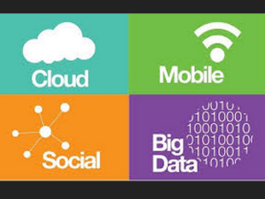 2013年软件产品热点回顾及2014年展望