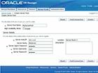 Oracle VM 遭前Xsigo CIO反对