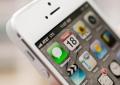 欧盟就苹果iPhone是否涉嫌垄断展开问卷调查