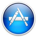 内地一网站免费提供iphone、ipad盗版应用下载