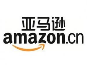 亚马逊发布虚拟桌面回击私有云挑战