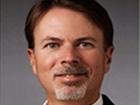 Pat Calhoun:McAfee里程碑―结缘Stonesoft