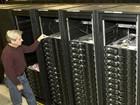 模块化数据中心:未来的数据中心会是这样的吗?