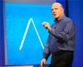 路透社:微软投资者希望一位逆转大师担任下任CEO