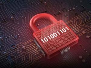 IDC:赛门铁克和卡巴斯基位列西欧企业端点安全市场领导者