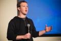 不会消失的传闻:Facebook手机谣言追踪汇总