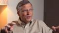 福布斯富豪榜:比尔·盖茨仍是世界第二有钱人
