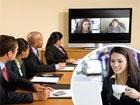 统一通信在企业内部的演绎之路