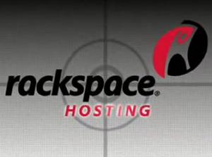 Rackspace: 最大云风险遭到CIO严重忽视
