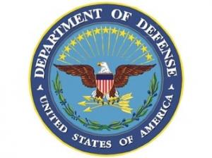 美国防部与微软签新单 每年可节省1亿美元