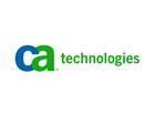 CA Technologies发布针对Linux的简化版数据保护解决方案