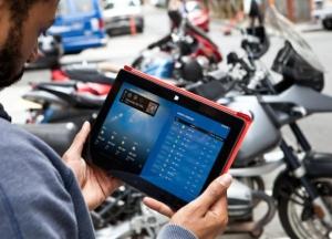 微软拟23日发布第二代Surface平板电脑