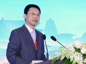 华为企业业务截止Q3营收同比增长超60% 已接近去年全年收入