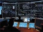 RSA呼吁企业准备迎接信息安全中的大数据革命