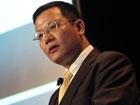 BMC苏玉龙:2013迎来IT管理变革新纪元