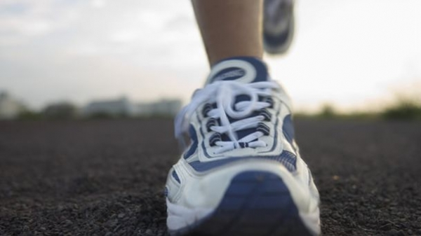 9大跑鞋品牌傻瓜选择指南