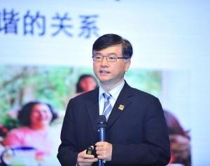 中移动总裁李跃:将适时下调4G资费 北京移动4G套餐分三档组合