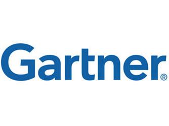 Gartner:物联网应先解决能源采集技术问题