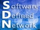 SDN控制器10大标准功能