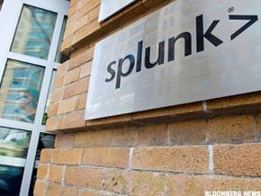驾驭企业大数据 Splunk财报抢眼前景看好