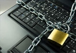 无线网络安全的PCI合规要求