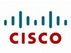 思科宣布出售旗下家庭网络设备业务Linksys