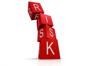 2014年企业改善IT风险管理的5个办法