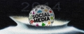 2014年对于社交媒体的4个预言