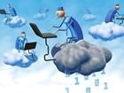 云迁移时需要着重考虑的三个关键问题