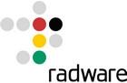 校园网采用Radware解决方案
