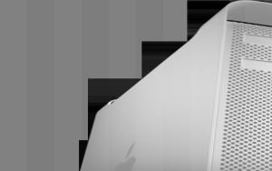 传新一代Mac Pro接近Mac Mini 或将于今年秋季问世