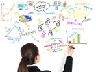 可视化数据挖掘工具让业务决策更加从容