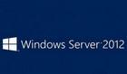 Windows 8与Server 2012如何进行关联