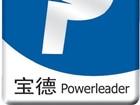 """宝德 """"小超人""""四路服务器 PR4840R自主可控"""